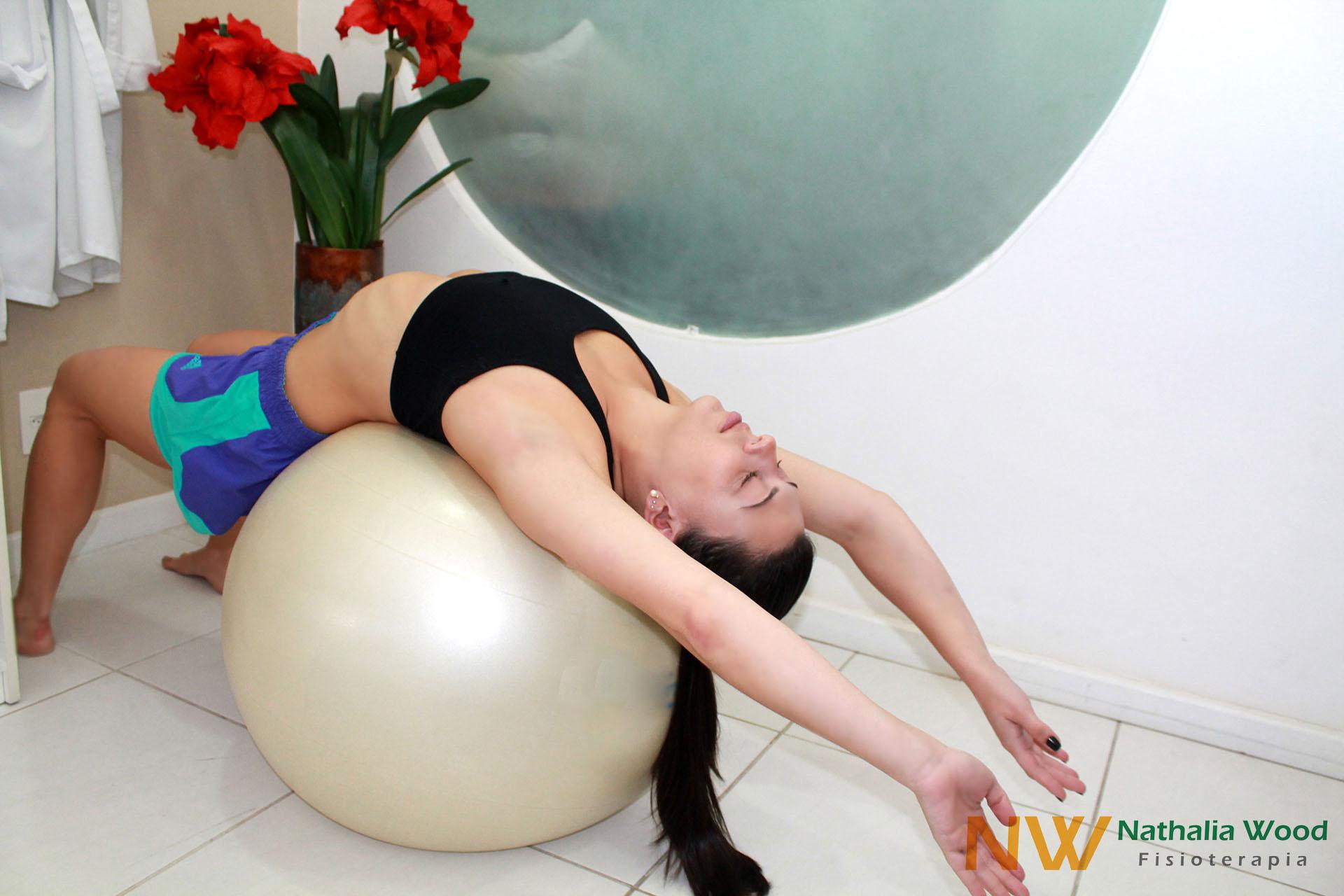 Fisioterapia Niterói