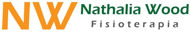 Nathalia Wood – Fisioterapia